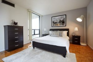 Best furnished rentals in Toronto