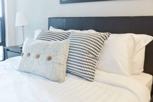 best short-term monthly rentals in Toronto