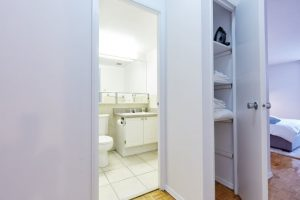 furnished rentals for stay in Toronto