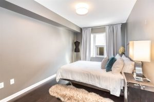 Reasonable short term rentals Toronto