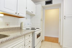 Corporate apartment rentals in Toronto