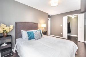 Top short term rentals in Toronto