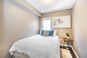 Furnished affordable short-term rentals in Toronto