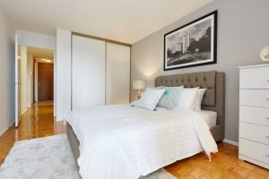 Best furnished room facilities in Toronto
