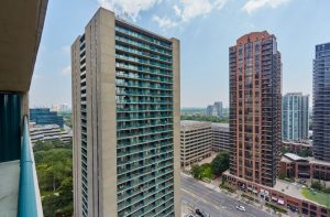 Best housing provider in Toronto