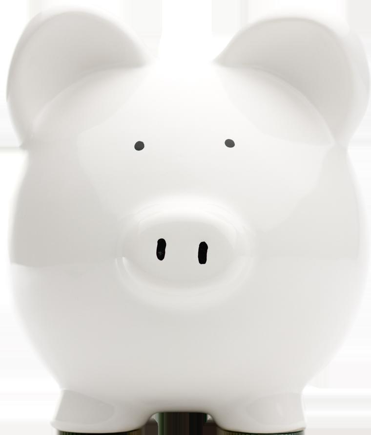 affordable rental provider in Toronto