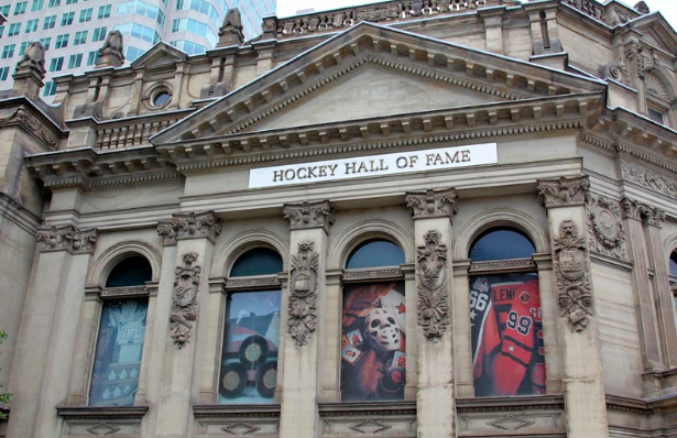 best museums in toronto