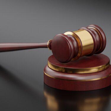 Short Term Rentals For Legal Professionals